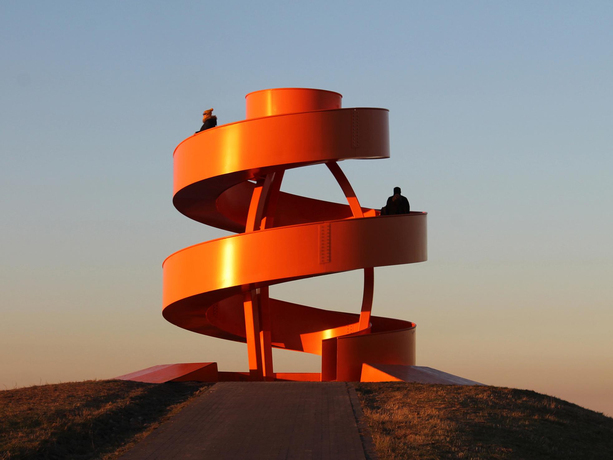 Das sind die neun auszeichnungen zum preis des deutschen stahlbaues - Berghaus architekten ...