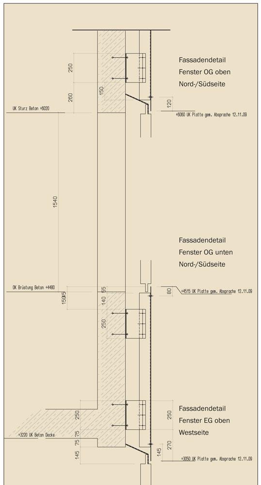 feuerverzinkter kubus bauforumstahl e v. Black Bedroom Furniture Sets. Home Design Ideas