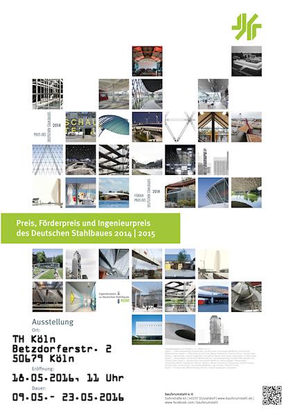 Bauforumstahl e v for Tragwerkslehre pdf